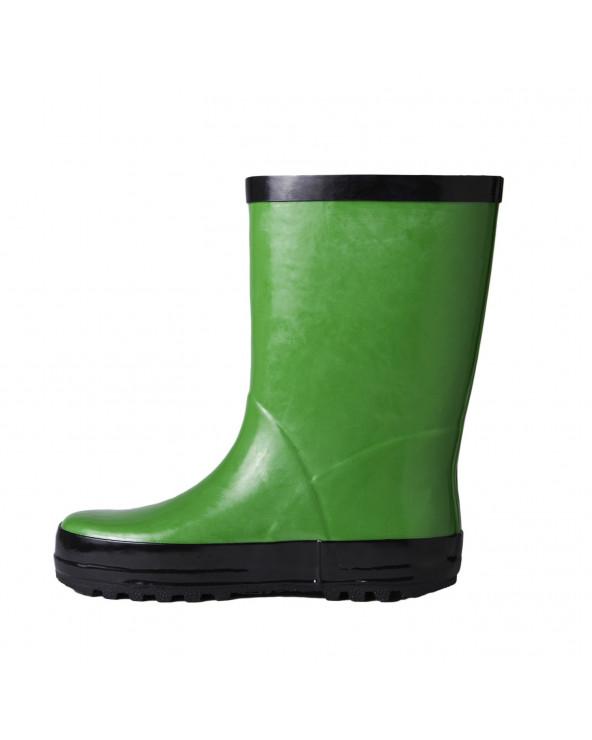 KALOSZE DZIECIĘCE - Green Kalosze Stonz®