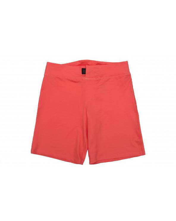 Szorty plażowo - kąpielowe z filtrem UPF 50 - Coral Szorty Stonz®