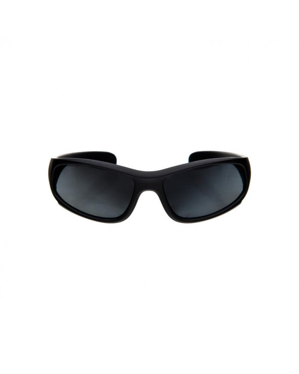 DZIECIĘCE OKULARY PRZECIWSŁONECZNE UV400 - Black Okulary przeciwsłoneczne Stonz®