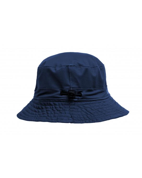 Sold Out               KAPELUSZ Z FILTREM UV - Navy Czapki & Kapelusze Stonz®
