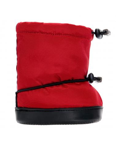 Miękki kapelusz Bucket UPF50 - Black/Shark Czapki & Kapelusze