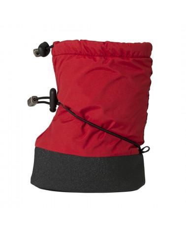 Zimowe buty Trek - Haze Pink Star Print Buty zimowe Stonz®
