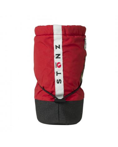 Rękawiczki Baby Mittz - Stonz Print Rękawiczki & Mitenki Stonz®