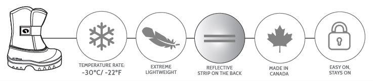 pictogram_buty zimowe scout