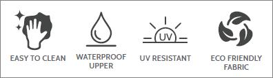 Yale_pictogram