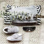 Czy Twój maluch jest gotowy na zabawę tego lata?😎🎸 . Nasze ⭐️⭐️⭐️⭐️⭐️ buty Cruiser są przeznaczone dla najmłodszych poszukiwaczy przygód – od pierwszych kroków do samodzielnego odkrywania świata. Połącz buty Cruiser z naszymi lekkimi okularami i fajny outfit jest gotowy! Simple! . STONZ • For every day adventures